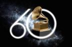 Premiile Grammy 2018 - Nominalizari