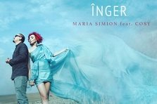 Maria Simion feat. Cosy - Inger (videoclip nou)