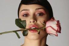 Irina Rimes - Octombrie Rosu (videoclip nou)