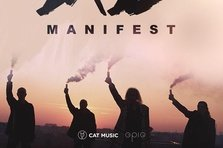 IRIS - Manifest (videoclip nou)
