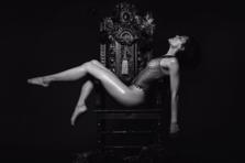 Jessie J - Queen (piesa noua)