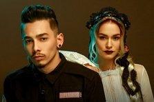 JUNO feat. Feli - Averile (videoclip artist nou)
