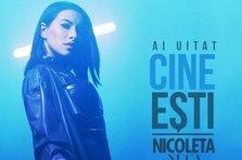 Nicoleta Nuca - Ai uitat cine esti (videoclip nou)