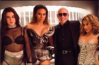 Pitbull feat. Fifth Harmony - Por Favor (videoclip nou)