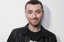 Sam Smith - One Last Song (videoclip nou)