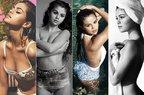 Selena Gomez, Marshmello - Wolves (videoclip oficial)