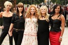 Ce zice Victoria Beckham despre reuniunea Spice Girls?