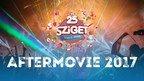 A aparut aftermovie-ul de la Sziget Festival 2017!