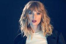Taylor Swift, super vanzari cu noul album inca nelansat!