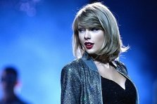 Taylor Swift - Call It What You Want (piesa noua)