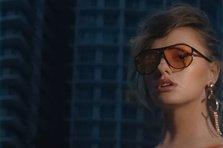 Alexandra Stan, pe primul loc in topul iTunes din Japonia