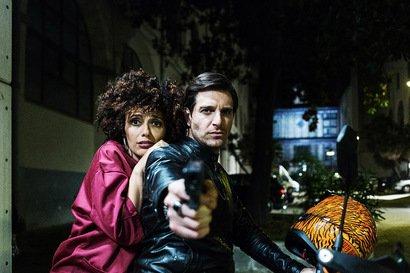 Primele zece filme confirmate la TIFF 2018