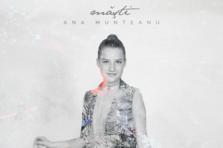 Ana Munteanu, castigatoarea Vocea Romaniei 2017, lanseaza Masti