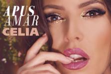 Celia - Apus amar (videoclip nou)