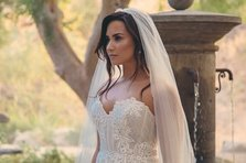 Demi Lovato - Tell Me You Love Me (videoclip nou)
