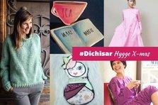 Ce ne luam de la primul Dichisar Cluj - 40 de idei creative de cadouri pentru Craciun