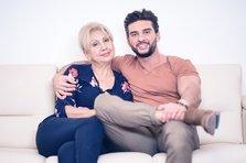 Dorian Popa - Buna, mama (videoclip nou)