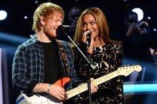 Ed Sheeran feat. Beyonce - Perfect (piesa noua)