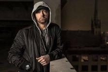 Eminem - Revival (tracklist album)