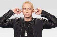 Eminem - Untouchable (piesa noua)