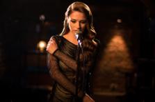 Ioana Ignat - 7 albume pentru o saptamana de muzica - joi