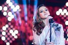 Ioana Ignat - 7 albume pentru o saptamana de muzica - vineri