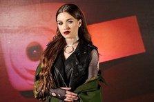 Ioana Ignat - 7 albume pentru o saptamana de muzica - duminica