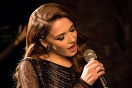 Ioana ignat - 7 albume pentru o saptamana de muzica - Luni