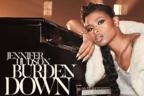 Jennifer Hudson - Burden Down (videoclip nou)