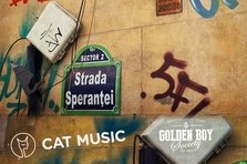 Jon Baiat Bun and What's UP - Strada Sperantei (videoclip nou)