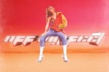 Pia Mia - Off My Feet (piesa noua)