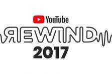 TOP: Cele mai populare videoclipuri muzicale in 2017