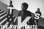 The Kryptonite Sparks - Noapte in Nord (videoclilp nou)
