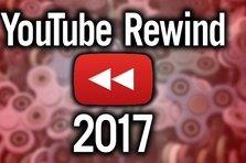 TOP: Cele mai populare videoclipuri muzicale in Romania 2017