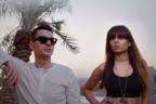 Akcent feat. Amira - Gold (videoclip nou)