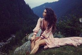 AMI: Mereu am simtit ca muzica e ceea ce ma defineste in totalitate (interviu)