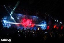 Playlist de Valentine's Day: 10 hituri vocal trance despre dragoste