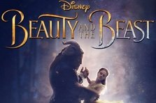 Ariana Grande feat. John Legend - Beauty and the Beast (piesa noua)