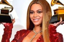 De ce nu a castigat Beyonce albumul anului la Grammy?