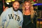 Piesa zilei: Beyonce - Shining feat. Jay Z & DJ Khaled