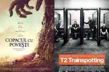 Premierele saptamanii 24 februarie - 2 martie