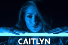 Caitlyn - Arrive (piesa noua)