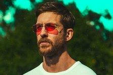 Calvin Harris - Slide ft. Frank Ocean & Migos (piesa noua)