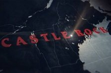 CASTLE ROCK, un serial-antologie inspirat din opera lui Stephen King