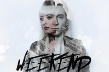 The Motans feat. Delia - Weekend (videoclip nou)