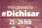 18 cadouri altfel pentru Martisor si 8 Martie. In weekend, la #Dichisar!