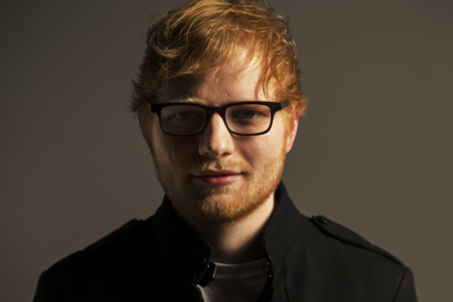 Ed Sheeran - How Would You Feel (live)