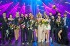 Asculta toata piesele de la Eurovision Romania 2017
