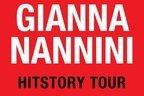 Gianna Nannini: Muzica se masoara in aplauze, iar vinurile, in bucuria de-a trai