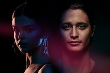 Kygo, Selena Gomez - It Ain't Me (piesa noua)